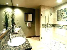 Remodel Small Bathroom Cost Small Bathroom Makeover Ideas Bathroom