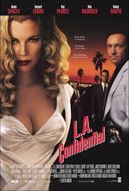 L.A.Confidential (1997) Images?q=tbn:ANd9GcQUphXt3F0SpMvJCwbRHGUis7PDNdyFWVpDMmuY5yt3PBCVX6p4mQ