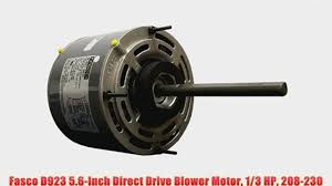 mars 780 contactor wiring diagram mars image mars 61447 780 contactor 3p 40a 208 240v box lug term video on mars 780 contactor