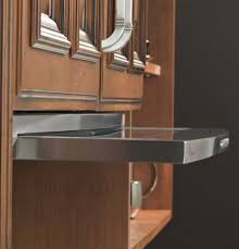 low profile vent hood. Fine Hood Monogram ZV800SJSS  Stainless Steel LowProfile  Design HighImpact Style Intended Low Profile Vent Hood