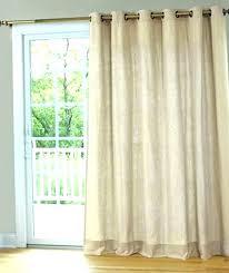 curtain for sliding door ds for patio door ds for patio sliding door sliding door curtains