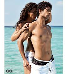 Gentleman s Guide to the Best One Night Stand GQ India