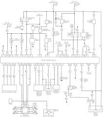 fleetwood rv wiring schematics wiring diagrams 1988 fleetwood fuel pump tank changed module 12 volts