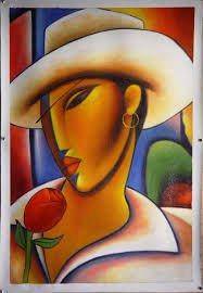 african american arts oil painting gallery paintings