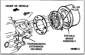 ford radio wiring diagram images 2003 gmc sierra radio wiring harness diagram wiring