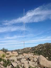 titan dx gap antenna products titan dx