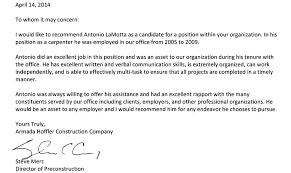 Repossession Agent Cover Letter - makeresumefree.duckdns.org ...