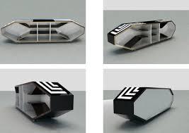 furniture futuristic. Wonderful Futuristic Living Room Furniture Photo Ideas N