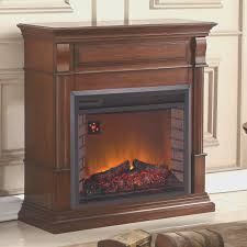 fireplace simple electric fireplace remote decorating ideas gallery in home interior ideas electric fireplace remote