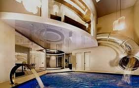 cool bedrooms with water slides. Wonderful Slides Cool Bedrooms With Water Slides  Google Search Inside Cool Bedrooms With Water Slides Pinterest