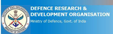 Image result for DRDO logo