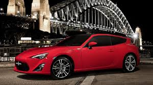 The Toyota GT86 Shooting Brake is a real thing | Top Gear