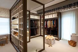 Closet Design Connecticut Pin By L Yi On Id Taylor Howes Best Wardrobe Designs