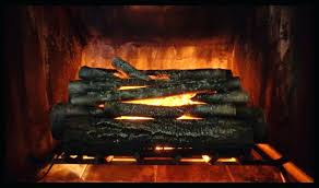 electric fireplace logs s pleasant hearth heater log insert with arrowflame deluxe 24 inserts reviews