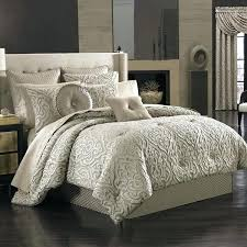 california king duvet cover sets king bedding view cal king bedding sets on bed sets