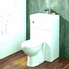 shower toilet combo unit toilet sink shower combo shower toilet combo unit sink and help for shower toilet combo unit