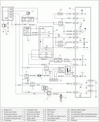 wiring diagram kelistrikan ac mobil wiring image wiring diagram toyota kijang kapsul wiring auto wiring diagram on wiring diagram kelistrikan ac mobil