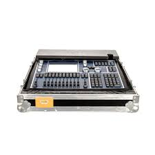 Used Lighting Consoles For Sale Chamsys Magicq Mq40 Console