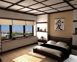 oriental bedroom asian furniture style. More Photos: Http://foter.com/bedroom-furniture/. Japanese Oriental Bedroom Asian Furniture Style I