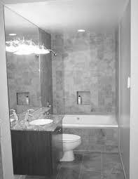 small bathroom designs. Bathroom:Tiny Bathroom Designs Simple For Small Bathrooms Images Of Ideas Excellent Picture Design C