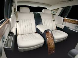 rolls royce phantom interior back seat. rolls royce phantom interior back seat r