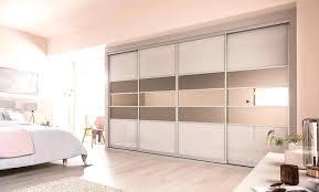 closet bifold doors louvered closet doors sliding home depot mirror bifold closet doors