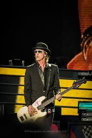 Guns N Roses Libel