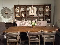 Kitchen Wonderful Furniture Stores Las Vegas Nv White Dining