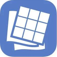 The crossword solver found 20 answers to the musical ornament crossword clue. Irritated Interested Crossword Clue Crossword Quiz Answers