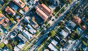 An extended replacement cost policy will cover you up to a certain percentage above your dwelling limit. Difference Between Actual Cash Value And Replacement Cost