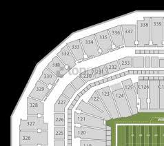 Seating Chart Of Mercedes Benz Stadium Atlanta Download Mercedes Benz Stadium Atlanta Seating Chart Png