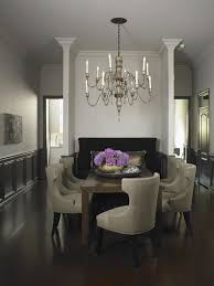 casual dining room lighting. Casual Dining Room Chandeliers Trendy For Contemporary 2 Lighting 1