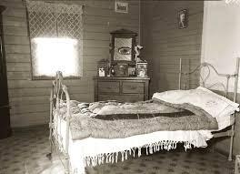 Kostenlose Bild Schlafzimmer Bett Möbel Schlafzimmer Zimmer