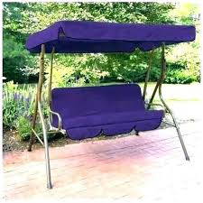 3 seat swing with canopy 3 seat swing cushion 3 seat swing cushion replacement garden cushions