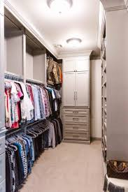 Closet Color Design Wardrobe Paint Color Design That You Have To Try 17 In 2019
