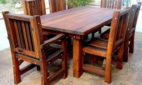 free wood bedroom furniture plans. full size of furniture:bright trendy woodworking furniture plans pdf sensational shocking rustic wood free bedroom