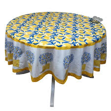 90 inch round tablecloth all posts tagged inch round tablecloth cotton 90 inch tablecloth fits what
