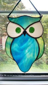 stained glass owls a owl window stained glass owls contemporary