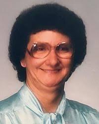 Myrtle Mills Obituary - Graniteville, South Carolina   Legacy.com
