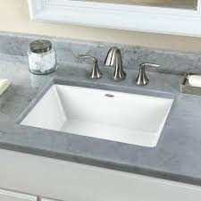 duravit undermount sink sink attractive sinks for your bathroom design bathroom