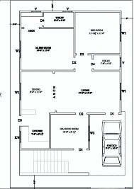 luxury 1200 sq ft house plans or indian duplex house plans 1200 sqft luxury 600 sq