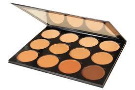 foundation makeup palettes photo 1