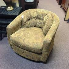 armchairs swivel chair living room chair with ottoman chairs that rock and swivel swivel chairs