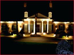 ideas portfolio outdoor lighting for portfolio led landscape lighting reviews 23 portfolio outdoor lighting manual