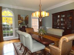 contemporary light fixtures chandelier lights cool dining room chandeliers traditional chandelier lighting
