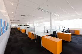 craftsmen office interiors. Perfect Interiors Hereu0027s The Latest Photography For Craftsmen Very Nice Fit Out Once Again Throughout Craftsmen Office Interiors M