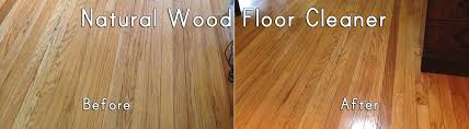 beautiful design clean wood floors with vinegar an easy way to fix scratches on hardwood floors