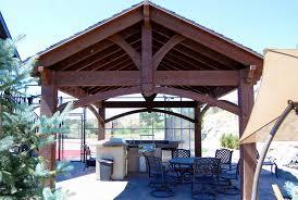 cedar pavilion kits. Plain Pavilion Patio Pavilion Kits Exterior Baroque Diy Gazebo Cedar Innovative Designs  For Gorgeous Throughout Cedar Pavilion Kits U