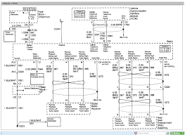 gmc sierra radio wiring diagram gmc wiring diagrams online