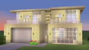 minecraft office ideas. Minecraft Build Modern Sandstone House Default Your Own Beach Inspired Living Rooms Coastal Interiors Cottage Decor Cabin Wall Ideas Office Accessories